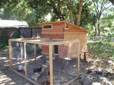 backyard chicken houses backyard chicken house plans
