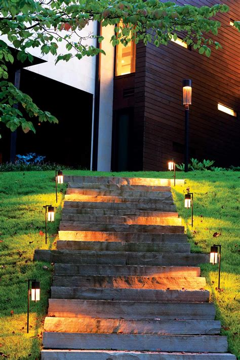 landscape path lighting 17 best 1000 ideas about path lights on backyard