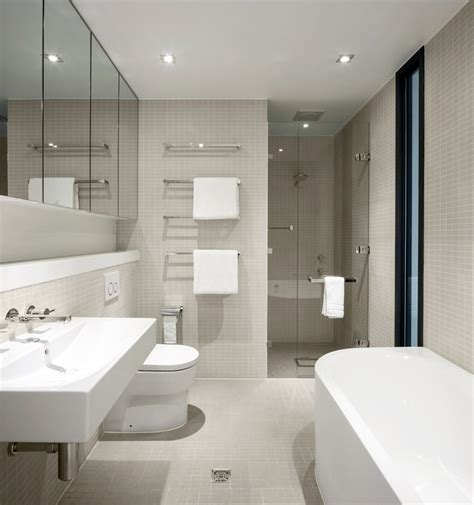 fitted bathroom ideas 17 best images about bathroom ideas on toilets