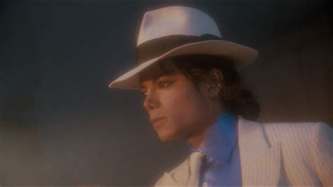 moon walker moonwalker moonwalker photo 19457986 fanpop