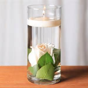 glasses vases for centerpieces 30 glass vases for centerpieces tradesy weddings