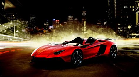 Best Car Wallpapers In Color by House Of Wallpapers Free High Definition