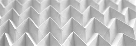 folded origami paper folding thinking out loud