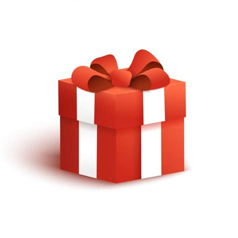 gift images free gift box design vector free