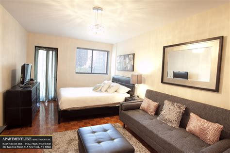 Cheap Apartments In Nyc For Rent 1 Bedroom small amp lowcost ideas para apartamentos peque 241 os decoarmonia