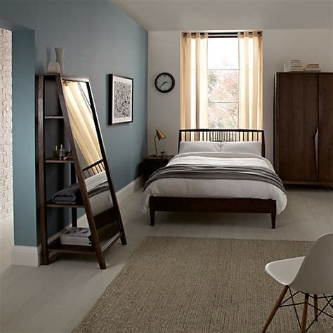 bedroom furniture lewis buy lewis alexia bedroom furniture range lewis