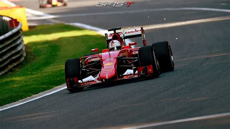 Car Track Wallpaper by Sf15 T On F1 Track Wallpaper Car Wallpapers 50962