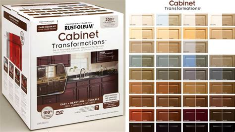 kitchen cabinet refinishing kit how to refinish kitchen cabinets without stripping