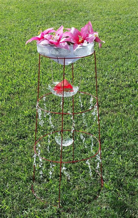 chalk paint maryville tn diy garden bird baths hometalk