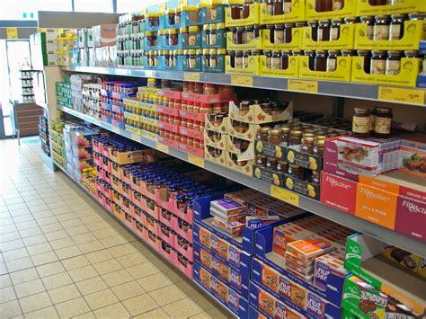 stores australia file shelving in an aldi store in australia jpg