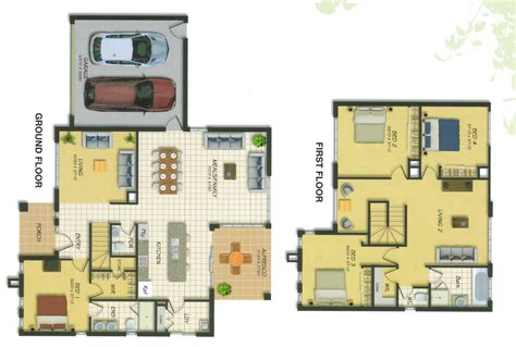 design your own furniture software free design your own house software house plans