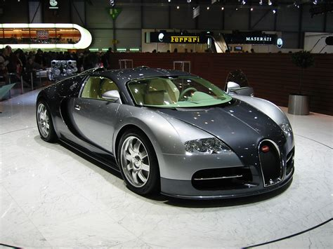 Bugati Cars by Bugatti Cars Related Images Start 0 Weili Automotive Network
