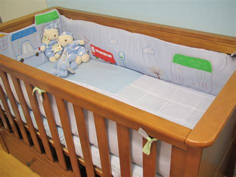 when to buy baby crib how to buy a baby crib 5 steps with pictures wikihow