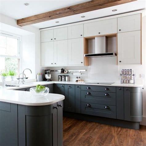 kitchen design u shape 25 best ideas about u shaped kitchen on u