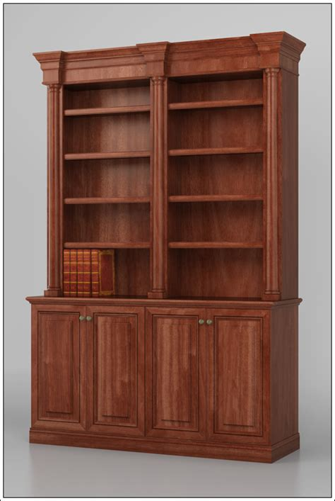 plushemisphere a collection of traditional bookshelf designs