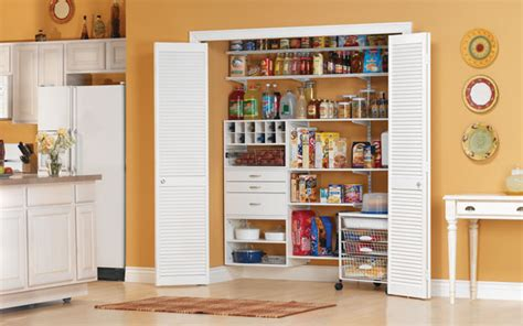 how to design a kitchen pantry choosing your kitchen layout part 2 your guide to kitchen