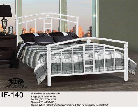 bedroom furniture kitchener bedding bedroom if 140w kitchener waterloo funiture store