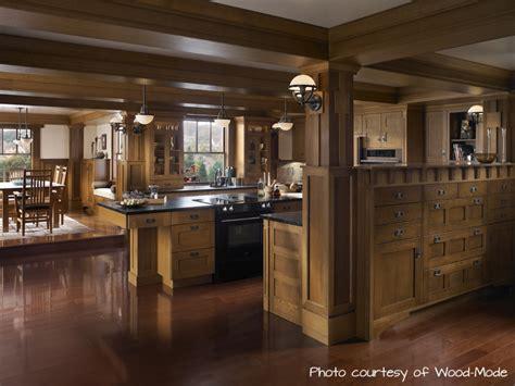 arts and craft kitchen cabinets most popular kitchen flooring kitchen floor ideas with oak