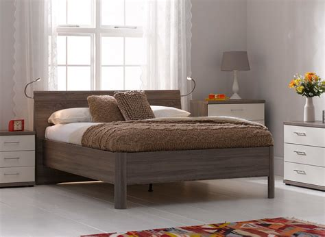 king bed frame melbourne melbourne bed frame dreams