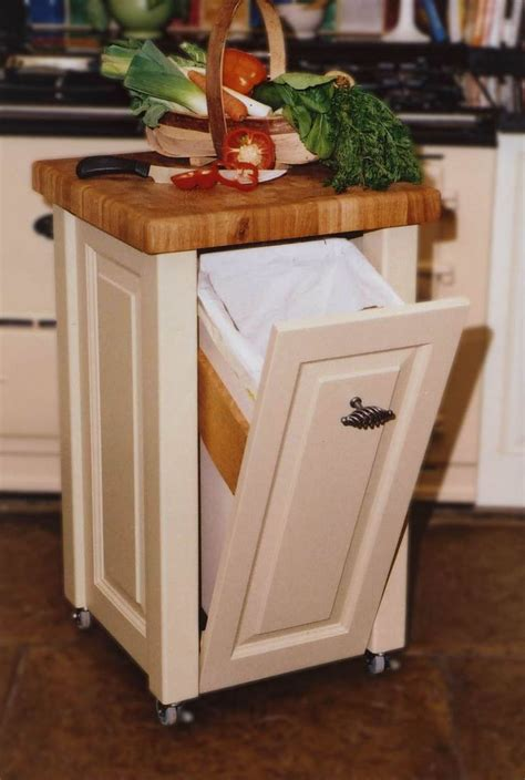 portable kitchen island plans portable kitchen island plans woodworking projects plans