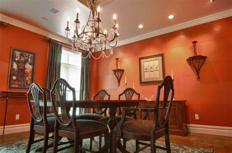 paint colors for living dining room dining room paint colors ideas for your inspiration to