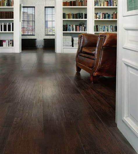 Interlocking Carpet Tiles Basement by 1000 Ideas About Vinyl Flooring Bathroom On Pinterest