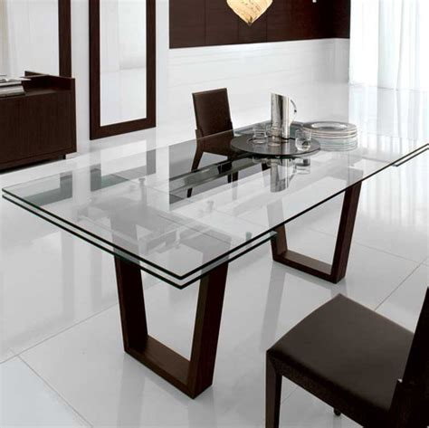telescoping dining table telescoping dining table coffee table adjustable coffee