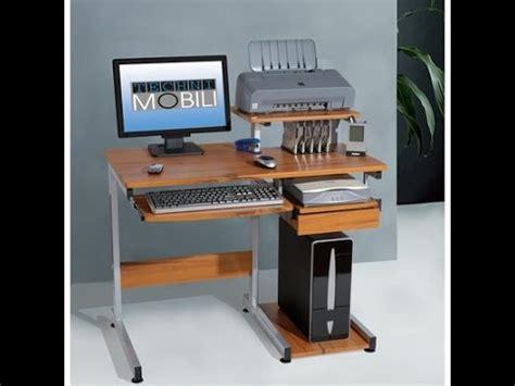 best computer desks 2014 best cheap computer desk 2014 techni mobili mobile
