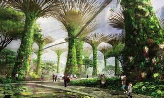 Gärten Der Nationen by Unter Superb 228 Umen