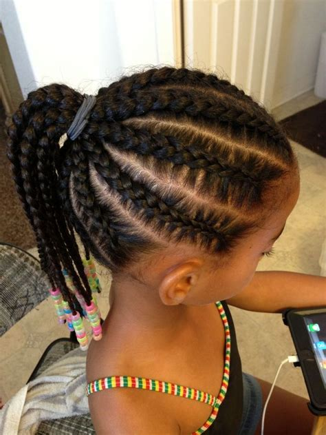 braids for with cornrows braids hairstyles for layered