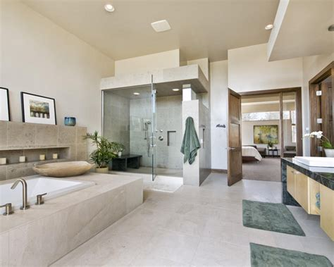 Big Bathrooms Ideas by Big Bathroom 3 Designs Enhancedhomes Org
