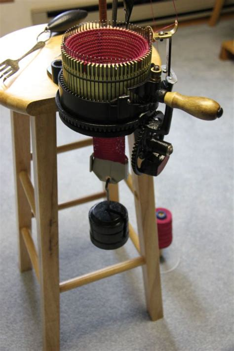 knitting machines for sale best 25 knitting machines for sale ideas on