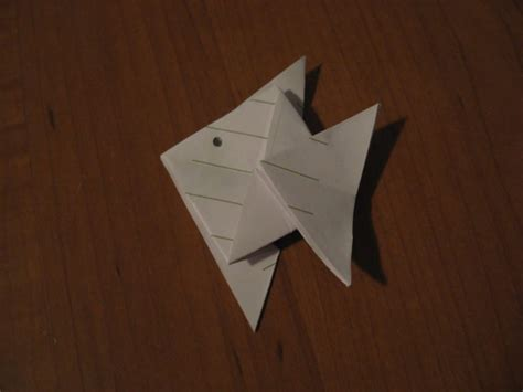 origami things for free coloring pages antijenic drift thing a day 2012