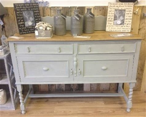 autentico chalk paint stockists in kent 25 best ideas about painted sideboard on
