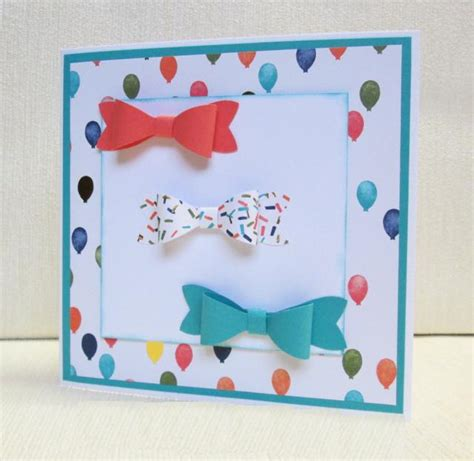 simple cards to make simple card ideas www pixshark images galleries