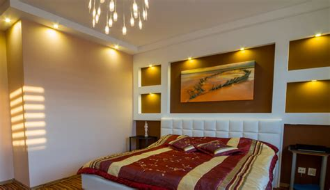 recessed lights in bedroom home interior fw real estate
