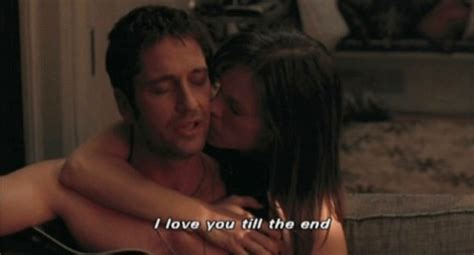 ps i you in ps i you gerard butler fan 23624010
