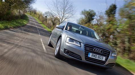 Audi Diesel Water by Audi Is Working On Turning Water Into Diesel