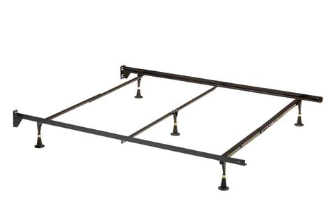 adjustable frame bed adjustable bed frame why it is right for decor