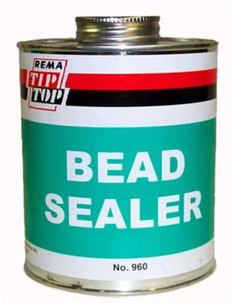 how to use bead sealer proformance pros store tire and bead sealer