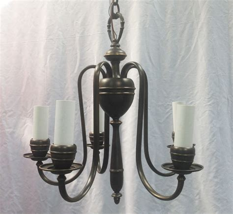 small vintage chandelier bethany 5 light small vintage chandelier grand light
