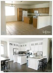 kitchen cabinets to ceiling best 25 cabinets to ceiling ideas on kitchen