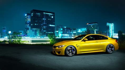 Hd Car Wallpapers 4k 1920x1080 by Gorgeous Bmw M4 Coupe 4k Hd Wallpaper 4k Cars Wallpapers