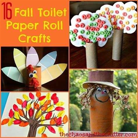 fall paper craft ideas 660 best images about fall theme ideas on