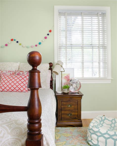 hardwood bedroom sets solid hardwood bedroom sets 28 images amish sleigh