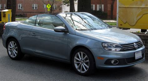 electric and cars manual 2012 volkswagen eos electronic toll collection 2012 volkswagen eos lux sulev convertible 2 0l turbo automated manual