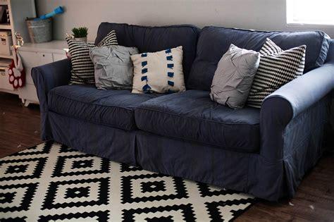 diy sofa slipcover diy sectional slipcovers inspiration image mag