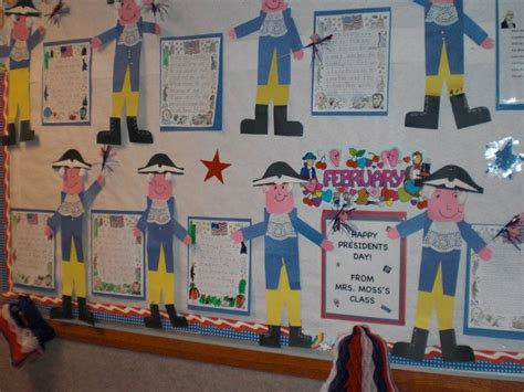 presidents day decorations 78 best images about presidents day on