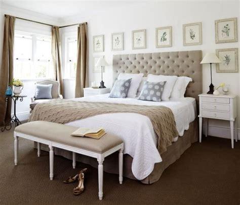provincial interior design best 25 provincial decorating ideas on