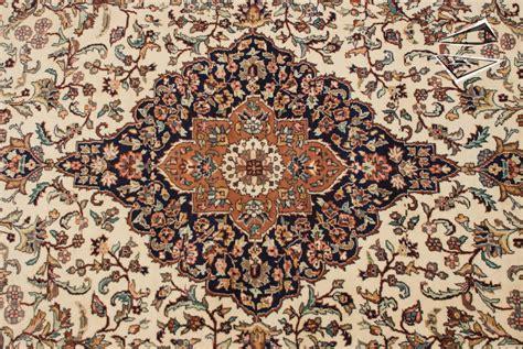 rug designs design rug 8 x 11